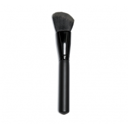 morphe-brushes-mb4-angle-blushcontour-pedzel-do-rozukonturowania