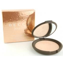 Rozświetlacz Becca Jaclyn Hill Shimmering Skin Perfector Pressed-Champagne Pop