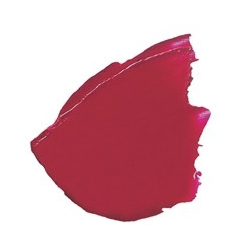 Matowa szminka Jordana Modern Matte Lipstick - Matte Bare