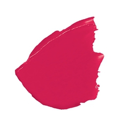 Szminka  Jordana Easyshine Glossy Lip Color -  Sweet Strawberry