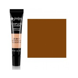 korektorpodklad-2-w-1-jordana-complete-cover-2in1-toffee