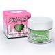 Pigment sypki  Sugarpill Loose eyeshadows - Absinthe