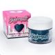 Pigment sypki  Sugarpill Loose eyeshadows -  Magpie.