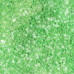 Pigment sypki  Sugarpill Neon Elektrocute -Sparkage