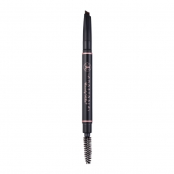 Kredka do brwi Anastasia Beverly Hills  Brow Definer  - Ebony