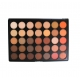 Paleta cieni Morphe Brushes - 35K - Koffee Eyeshadow Palette