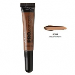 Korektor L.A. Girl - HD Pro Conceal - Beautiful Bronze