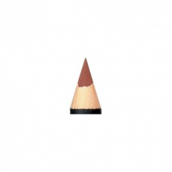 Kredka do ust - L.A. Girl USA - Lipliner Pencil - Nutmeg
