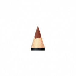 Kredka do ust - L.A. Girl USA - Lipliner Pencil - Dark Brown
