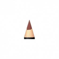 Kredka do ust - L.A. Girl USA - Lipliner Pencil - Auburn