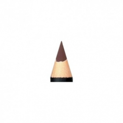 Kredka do ust - L.A. Girl USA - Lipliner Pencil - Chocolate