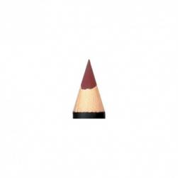 Kredka do ust - L.A. Girl USA - Lipliner Pencil - Eggplant