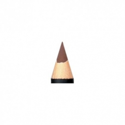 Kredka do ust - L.A. Girl USA - Lipliner Pencil - Cappuccino