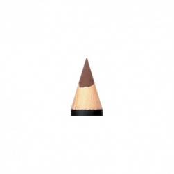 Kredka do ust - L.A. Girl USA - Lipliner Pencil - Cappuccino