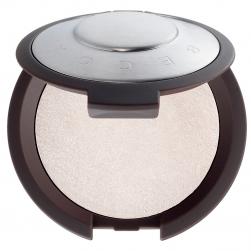 Rozświetlacz Becca Shimmering Skin Perfector Pressed - Pearl