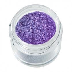 Brokat  Makeup Geek - Sparklers - Zodiac