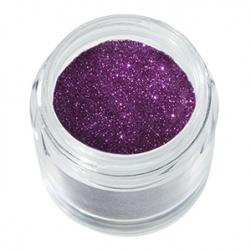 Brokat  Makeup Geek - Sparklers - Nebula