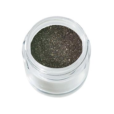 Brokat  Makeup Geek - Sparklers - Dark Matter