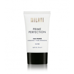 Baza rozświetlająca Prime Perfection Hydrating + Pore-Minimizing Face Primer