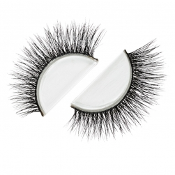 Rzęsy  Lilly Lashes  na pasku - NYC