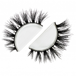 Rzęsy  Lilly Lashes  na pasku - Cannes