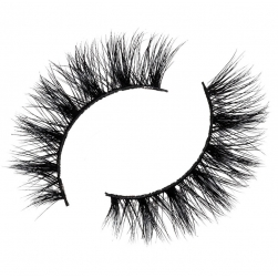 Rzęsy  Lilly Lashes  na pasku -  J_Make_Up