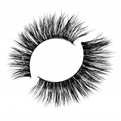 Rzęsy  Lilly Lashes  na pasku - Lush
