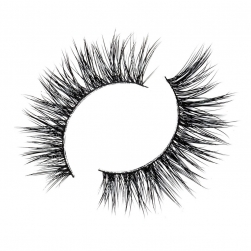 Rzęsy Lilly Lashes  na pasku - Luxe