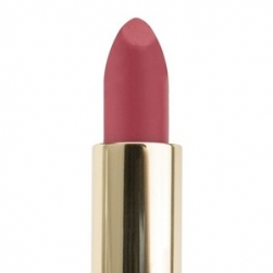 Matowa pomadka  Motives® Ultra Matte Lipstick - Caress.