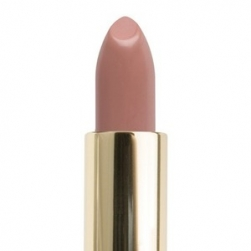 Matowa pomadka Motives® Ultra Matte Lipstick - Tender