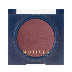 Cień do powiek  Motives® Pressed Eye Shadow  - Juicy Plum.