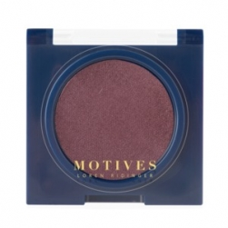 Cień do powiek Motives® Pressed Eye Shadow  - Revenge