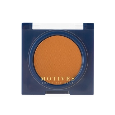 Cień do powiek Motives® Pressed Eye Shadow  - Heat Wave