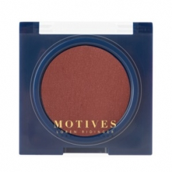 Cień do powiek Motives® Pressed Eye Shadow  - Boudoir
