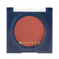 Cień do powiek Motives® Pressed Eye Shadow  -Dazed
