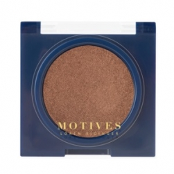 Cień do powiek Motives® Pressed Eye Shadow  - Moody