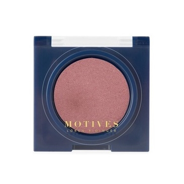 Cień do powiek Motives® Pressed Eye Shadow  - Summer Glow