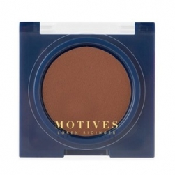 Cień do powiek Motives® Pressed Eye Shadow  - Temperature Rising