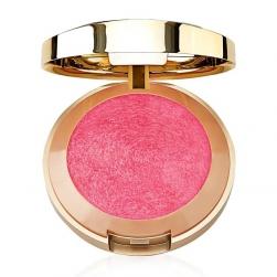 Milani Baked Blush - Dolce Pink - róż do policzków