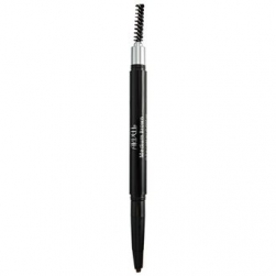 Kredka  do brwi - Ardel - Mechanical Brow Pencil - Medium Brown