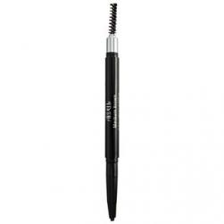 Kredka  do brwi - Ardel - Mechanical Brow Pencil - Medium Brown
