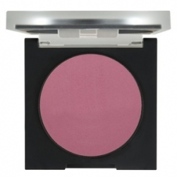 Róż do policzków Motives® Pressed Blush - Flirt
