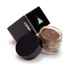Eyebrow Gel - Ofra - Golden Blonde
