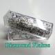 Platki foliowe  -Glitter Injections - Diamond Flakes