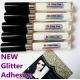 Klej /baza pod brokat  - Glitter Injections - Rx Glitter Glue