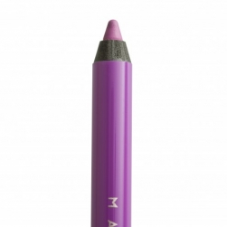 Kredka do oczu Makeup Geek  - Full Spectrum Eye Liner Pencils - Orchid
