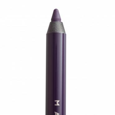 Kredka do oczu Makeup Geek  - Full Spectrum Eye Liner Pencils - Royal