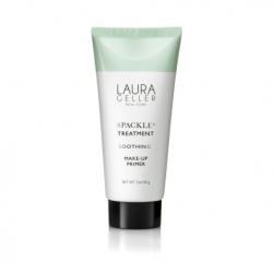Baza pod podkład - Laura Geller - Spackle® Under Make-Up Primer - Soothing