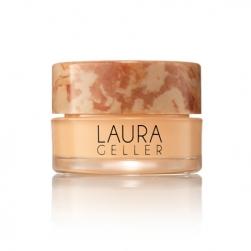 Korektor - Laura Geller - Baked Radiance Cream  Concealer - Light