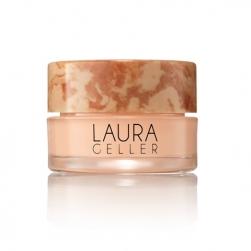 Korektor - Laura Geller - Baked Radiance Cream  Concealer - Porcelain